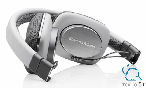 �������� Bowers and Wilkins