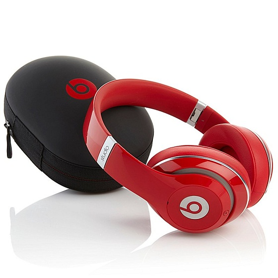 beats-new-studio-hd-noise-cancelling-headphones-d-2014041116105968~293110_611.jpg