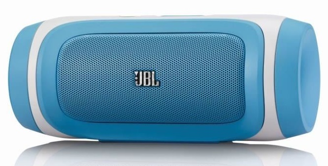 parlante-recargable-bluetooth-jbl-charge-a-55763.jpg