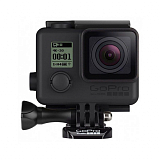 Бокс GoPro Blackout Housing