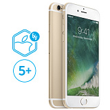 Б/У iPhone 6S 128Gb Gold (5+)